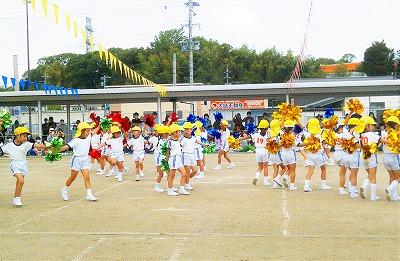 DSCF0401