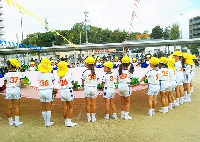 DSCF0402