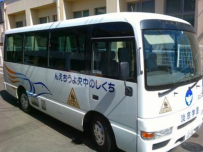 DSCF0089